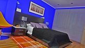 Habitacion-habitacion_01.jpg