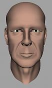 Un pequeño reto personal  Bruce Willis -willis-wip-13.jpg