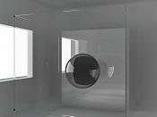ayuda con cristales en Vray-copa1.jpg