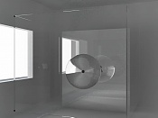 ayuda con cristales en Vray-copa-ior-01.jpg