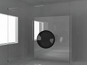 ayuda con cristales en Vray-copa-ior-1.jpg