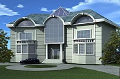 exterior vray-view01s.jpg