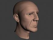 Un pequeño reto personal  Bruce Willis -willis-wip-14.jpg