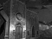 Castillo-templo-final.jpg
