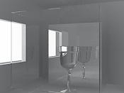 ayuda con cristales en Vray-copa2.jpg