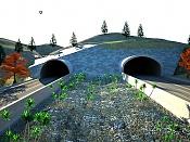 Luz Exterior-entrada-tunel-vsun.jpg