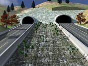 Luz Exterior-entrada-tunel2.jpg