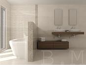 Baño-bano-copy.jpg