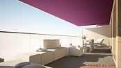Taller de iluminacion de interiores VRay  II -cam_terr_03_.jpg