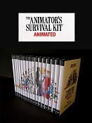 The animator's Survaval Kit    En DVD   -boxed_set_with_title.jpg
