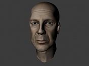 Un pequeño reto personal  Bruce Willis -willis-wip-15.jpg