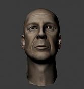 Un pequeño reto personal  Bruce Willis -willis-wip-15-b.jpg
