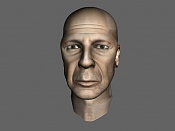 Un pequeño reto personal  Bruce Willis -willis-wip-16.jpg