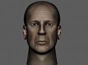 Un pequeño reto personal  Bruce Willis -willis-front-2.jpg