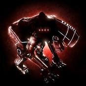 Creature Factory - Training DVD-soon.jpg