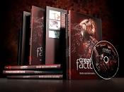 Creature Factory - Training DVD-creature_dvdrender.jpg