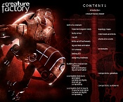 Creature Factory - Training DVD-creature_contents.jpg