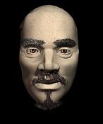 Mi primer modelado de   rostro-rostro3dcabellos.jpg