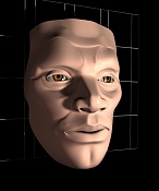 Mi primer modelado de   rostro-rostro3d.jpg