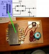 pc Funcionando Con Energia Solar  -untitled-1.jpg