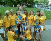-warum_schweden_bereits_gewonnen_hat_152.jpg