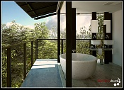 Hotel   The Outpust  , Sudafrica-hotel-the-outpost.jpg