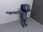 ninja-ninja.jpg