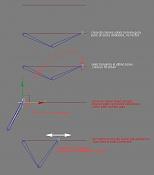 Duda::animacion de mecanismo sencillo-01.jpg