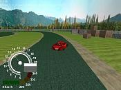 BlitzBasic 3D-screenshot.jpg