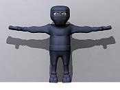 ninja-ninja2.jpg
