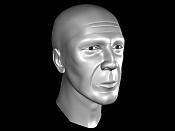 Un pequeño reto personal  Bruce Willis -willis-wip-19.jpg