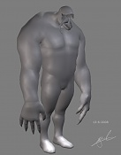 Venom   otra nueva version-venom-front-3_4.jpg
