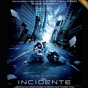 El incidente-incidente.jpg