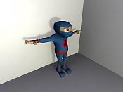 ninja-ninja6.jpg