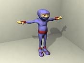 ninja-ninja7.jpg