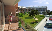 apartamentos de Lujo en Portugal -desde-la-terraza-01-final.jpg