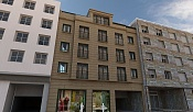 infoarquitecturas-fachada-edificio-ultimo.jpg