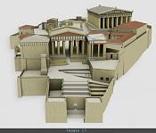 Free 3D acropolis-erecteion40_baja.png