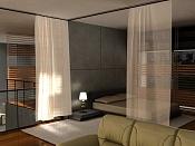 dormitorio con doble altura-intviv6.jpg