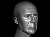 Un pequeño reto personal  Bruce Willis -willis-wip-22.jpg