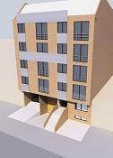 Fachada Edificio      recibo sugerencias-fachada6.jpg