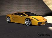 Lamborghini Gallardo-lamborghini-wallpaper2.png