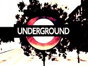 Underground-underground.jpg