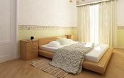 Dormitorio una manita para mejorar-3.jpg