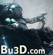Bu3D has come    otra vez xDDDD-weaahh.jpg
