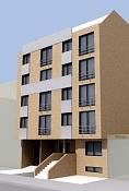 Fachada Edificio      recibo sugerencias-fachada8.jpg