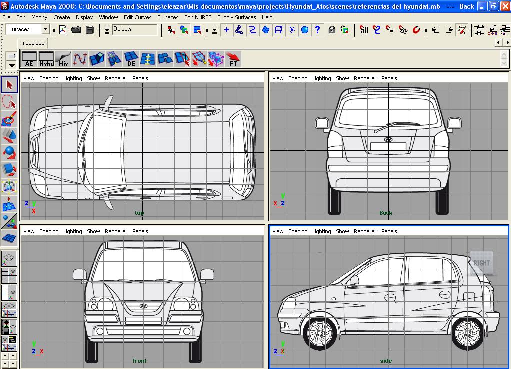 Colocar blueprints en autodesk maya colocar blueprints en autodesk maya colocar blueprints en mayag malvernweather Choice Image