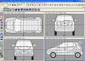 Colocar Blueprints en autodesk Maya -colocar-blueprints-en-maya.jpg