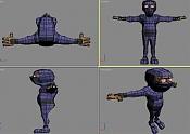 nuevos avances-ninja5_743.jpg