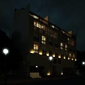 exterior dia-noche-nocturna-5.jpg